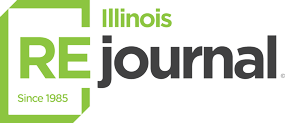 RE Journals – The Midwest's leading source for commercial real estate news
